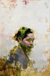 ImprintNo1_30x20_OilOnCanvas_2015