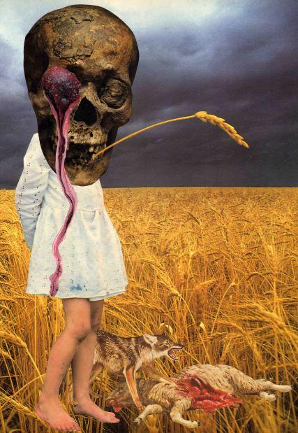 farm-skull