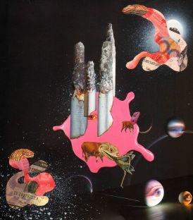 pink-cig