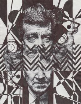 biro-david-lynch