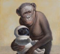 bonobo-baby_web_noframe