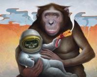 bonobo6_trinity_web