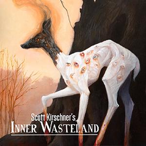 inner-wastelandbumper