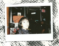 scan0056