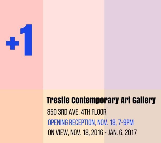 trestle-gallery