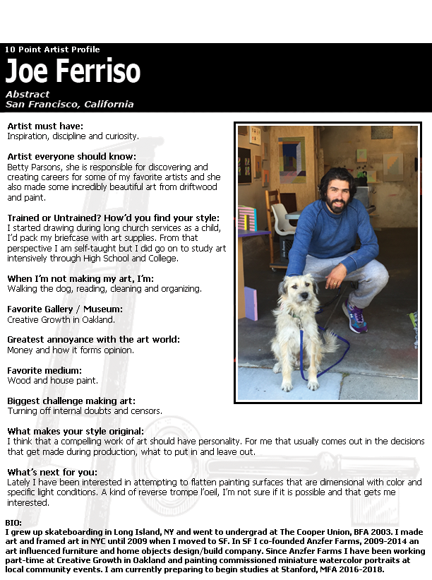 joe-ferriso_10point_web