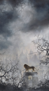 lion_2015