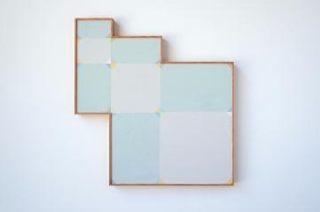 tiles1