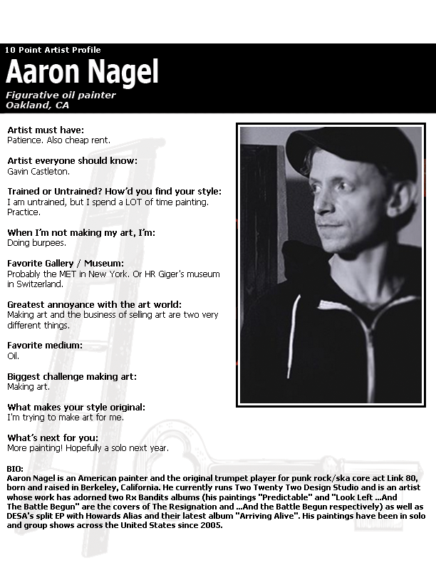 aaron-nagel_10point_web