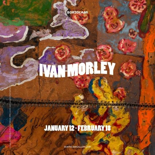 ivan-morley