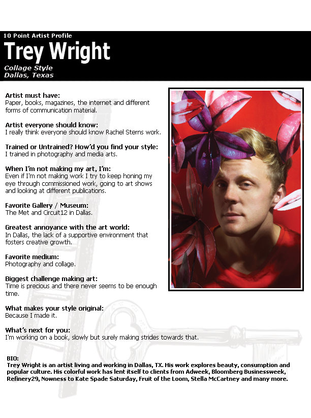 trey-wright_10point_web