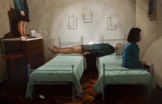 dario-maglionico-reificazione-21-oil-on-canvas-130-x-200-cm-2016