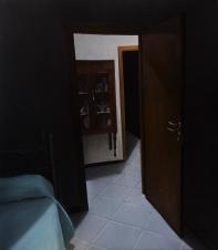 dario-maglionico-studio-del-buio-credenza-olio-su-tela-65-x-55-cm-2016