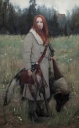 pheasant-hunter
