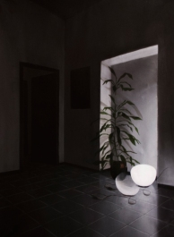 study-of-the-dark-lamps