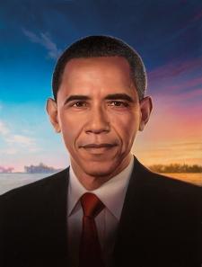 obama-08_16
