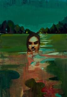 Night_Swimmer