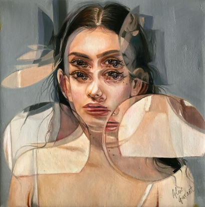from her ashes _ alex Garant 12x12 web size