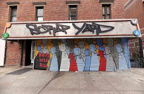 RWK x Scrapyard full color