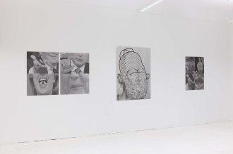 Ausstellungsview_11-11-2016