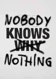 GodKnowsWhy_02-4