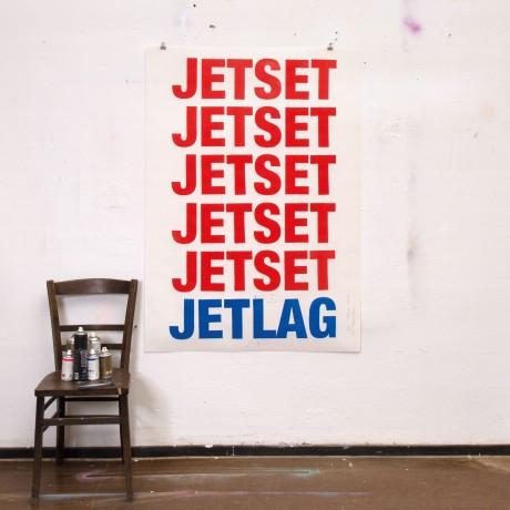 JetsetJetlag_1000x1400