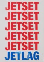 JetsetJetsetJetlag