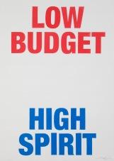 LowBudget_HighPerformance
