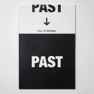 PastPast_Instagr