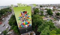 BirdofFreedomParadise-Bucharest.2017.2