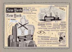 adamvoid_newyorkisnothing