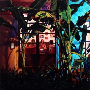 Katherine's_Window