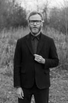 Matt-Berninger