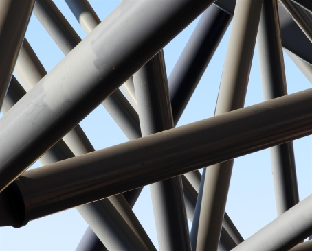 10.pipes