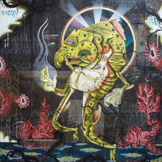 17-02-Sponge Trutta 21
