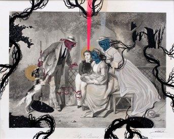 17-09-01-Tintagiles ou le cirque des ténebres