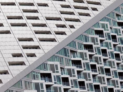 3.diagonal