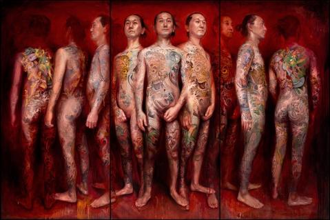 1-shawn-barber-shige-triptych