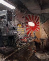 3-jiro-workshop-bunker-final