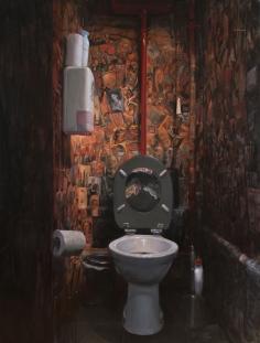 barber-tin-tin-toilette-final