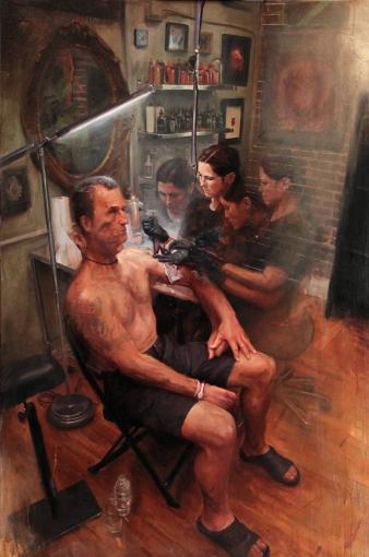 shawn-barber-kimsaigh-jamie-kompon-wip13