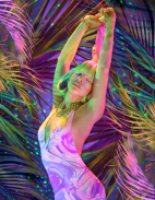 Acid Palm_2_Alex Markow