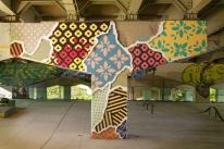Hello-Kirsten-underpass-park-1