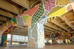 Hello-Kirsten-underpass-park-2