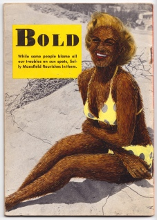 HelloKirsten-Bold-1000px