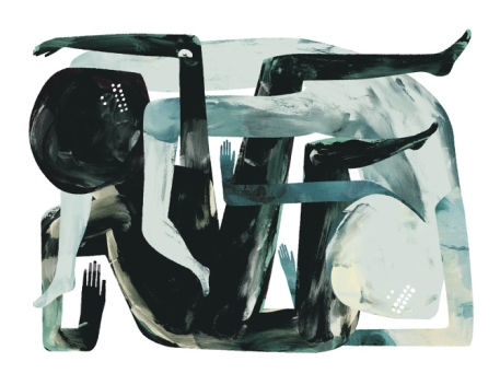 PastedGraphic-12