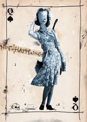 babb-spades