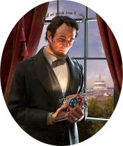 Brophy-The_Mantell_Lincoln