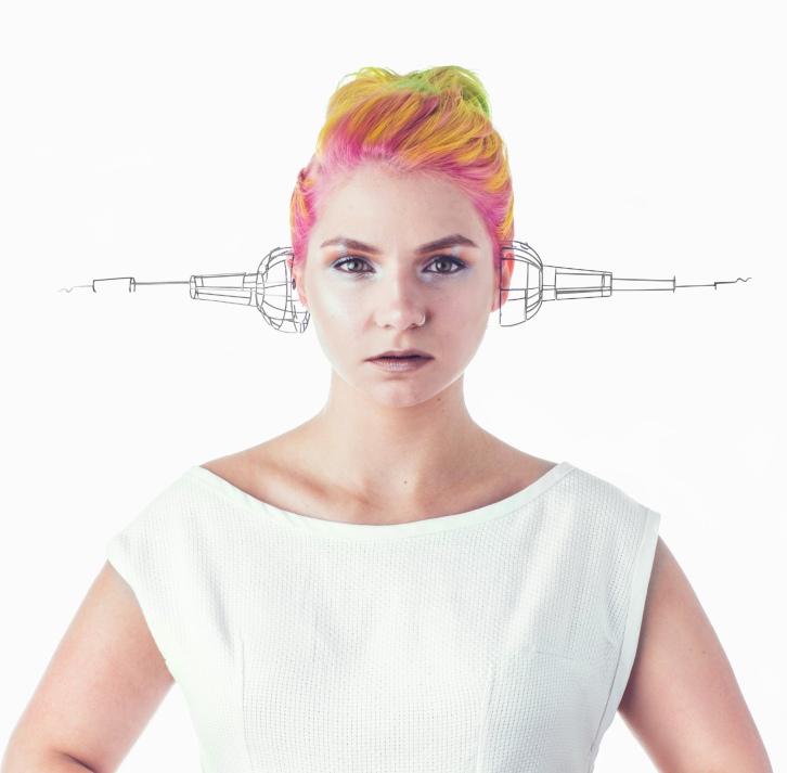 ear antennas_insta