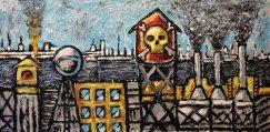 skullcity